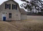 Foreclosed Home in Byron 48418 NEW LOTHROP RD - Property ID: 1219134507