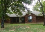 Foreclosed Home in Natalia 78059 COUNTY ROAD 6864 - Property ID: 1230432484