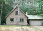 Foreclosed Home in Stanwood 49346 FOX SQUIRELL - Property ID: 1234030439