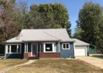 Foreclosed Home in Millington 48746 STATE RD - Property ID: 1242423777