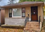 Foreclosed Home in Chicago 60628 S HARVARD AVE - Property ID: 1243061912