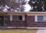 Foreclosed Home in Jacksonville 32219 GILCHRIST CT - Property ID: 1250334457