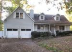 Foreclosed Home in Dallas 30157 POWDER CREEK DR - Property ID: 1273302699