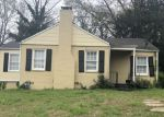 Foreclosed Home in Atlanta 30310 LORENZO DR SW - Property ID: 1273628549