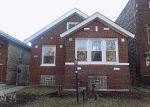 Foreclosed Home in Chicago 60620 S JUSTINE ST - Property ID: 1274294706