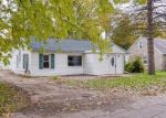 Foreclosed Home in Lansing 48906 WESTMONT AVE - Property ID: 1316002528