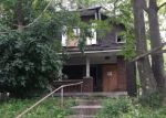 Foreclosed Home in Indianapolis 46201 N TEMPLE AVE - Property ID: 1327378464