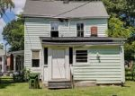 Foreclosed Home in Richmond 23222 2ND AVE - Property ID: 1328747573
