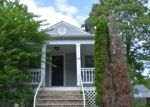 Foreclosed Home in Front Royal 22630 CARTER ST - Property ID: 1338836297