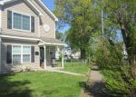 Foreclosed Home in Chesapeake 23324 D ST - Property ID: 1346238952