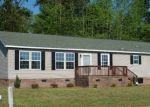 Foreclosed Home in Rocky Mount 27801 EASTFIELD DR - Property ID: 1357363930