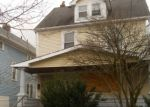 Foreclosed Home in Cleveland 44105 ROBERTSON AVE - Property ID: 1369145413