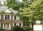 Foreclosed Home in Charlotte 28215 VAN DE ROHE DR - Property ID: 1369922829