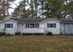 Foreclosed Home in Franklin 23851 PRETLOW RD - Property ID: 1376551109