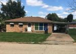 Foreclosed Home in Potosi 63664 NICHOLSON DR - Property ID: 1405413161