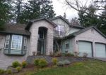 Foreclosed Home in Beaverton 97007 SW SHEARWATER LOOP - Property ID: 1417036562