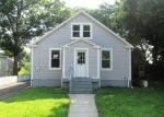 Foreclosed Home in West Haven 6516 ARDELL ST - Property ID: 1426688184