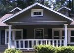 Foreclosed Home in Atlanta 30310 OLYMPIAN WAY SW - Property ID: 1429920893