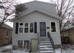 Foreclosed Home in Chicago 60643 W 110TH PL - Property ID: 1432124322