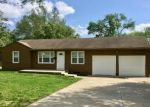 Foreclosed Home in Raytown 64138 E 80TH ST - Property ID: 1435577753