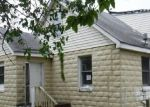 Foreclosed Home in Chesapeake 23324 BERKLEY AVE - Property ID: 1441671279