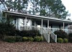 Foreclosed Home in Centreville 35042 UNIVERSITY WAY - Property ID: 1446645800