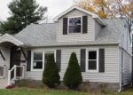 Foreclosed Home in Schenectady 12306 ROBINWOOD AVE - Property ID: 1450850785