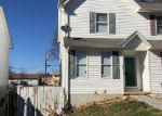 Foreclosed Home in Front Royal 22630 W 12TH ST - Property ID: 1459360171