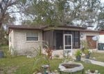 Foreclosed Home in Daytona Beach 32114 MAGNOLIA AVE - Property ID: 1516876226