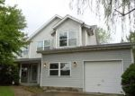Foreclosed Home in Middletown 45044 BUCKINGHAM CT - Property ID: 1532161977