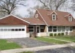 Foreclosed Home in Lyons 60534 MAPLE AVE - Property ID: 1533716334