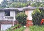 Foreclosed Home in Atlanta 30314 EZRA CHURCH DR NW - Property ID: 1538010677