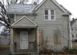 Foreclosed Home in Cleveland 44127 E 69TH ST - Property ID: 1554484627