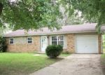 Foreclosed Home in Eaton 47338 E BABB RD - Property ID: 1576524801