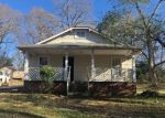 Foreclosed Home in Kannapolis 28081 BROOKSIDE AVE - Property ID: 1599451409