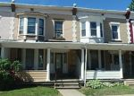 Foreclosed Home in Albany 12206 KENT ST - Property ID: 1608574414