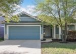 Foreclosed Home in Cibolo 78108 BROOKVIEW - Property ID: 1625785927