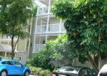 Foreclosed Home in Weston 33326 RACQUET CLUB RD - Property ID: 1639388958