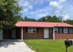 Foreclosed Home in Stanton 40380 BOONE CREEK RD - Property ID: 1686173329