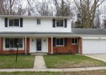 Foreclosed Home in Lambertville 48144 RIDGEDALE LN - Property ID: 1713283932