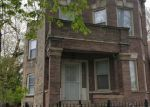 Foreclosed Home in Chicago 60636 S ELIZABETH ST - Property ID: 1720049304