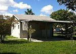 Foreclosed Home in Lake Worth 33461 GULFSTREAM RD - Property ID: 1751793221