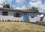 Foreclosed Home in Fort Lauderdale 33319 NW 42ND AVE - Property ID: 1752146674
