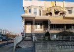 Foreclosed Home in Philadelphia 19143 S 60TH ST - Property ID: 1787622114