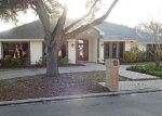 Foreclosed Home in Mcallen 78501 S PEKING ST - Property ID: 1793652590
