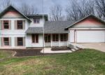Foreclosed Home in Grand Rapids 49504 SKYLINE DR NW - Property ID: 1803093110