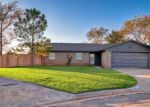 Foreclosed Home in Elk City 73644 CORAL AVE - Property ID: 1808685607