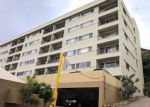 Foreclosed Home in Wailuku 96793 LOWER MAIN ST - Property ID: 1812952350