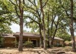 Foreclosed Home in Colleyville 76034 HUNTER TRL - Property ID: 1814576356