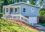 Foreclosed Home in Atlanta 30315 TURMAN AVE SE - Property ID: 1836561337